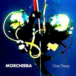 Sad souls morcheeba dive deep 2008 - Morcheeba dive deep ...