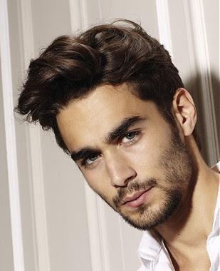 aqu imgenes de peinados para hombres invierno como fuente de inspiracin