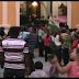Fiestas Patronales de Altagracia Ometepe 2014