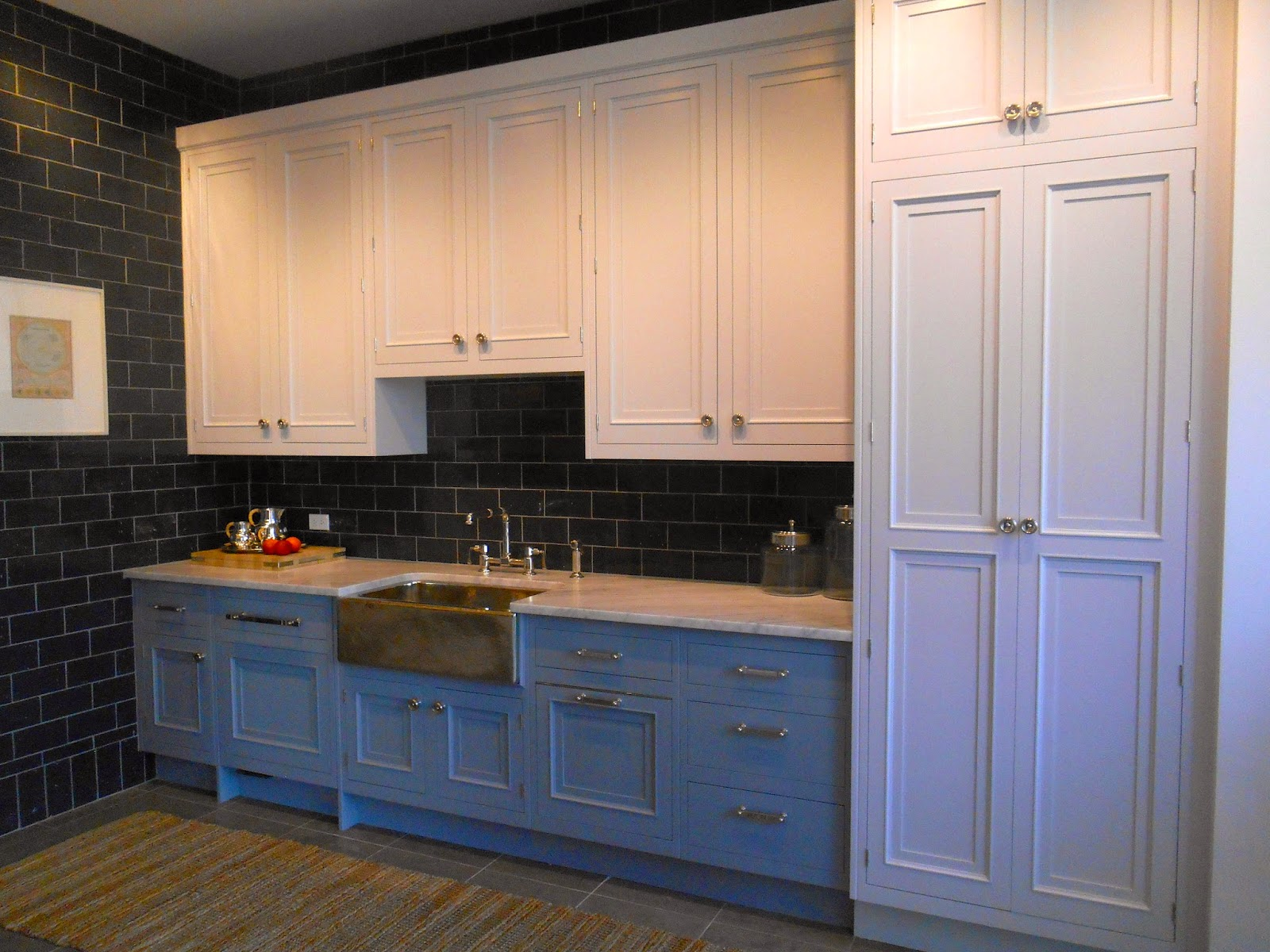 Good Waterworks New Kitchen Line Reveal!