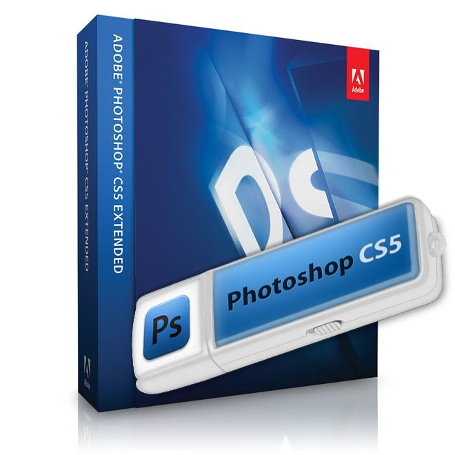 adobe photoshop cs5 32 bit crack free