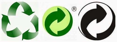 simbolos de calidad y garantia en cosmetica