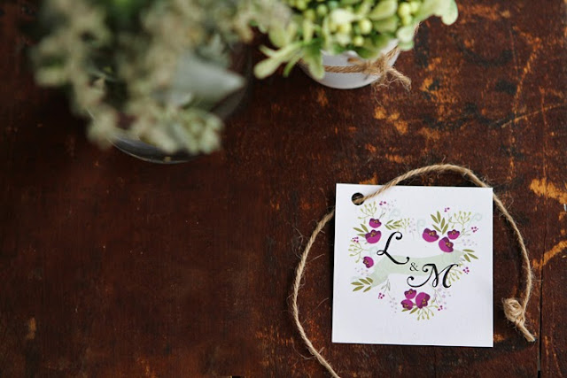 vintage wedding stationery adelaide
