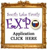 EXPO Application