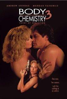 Body Chemistry 3