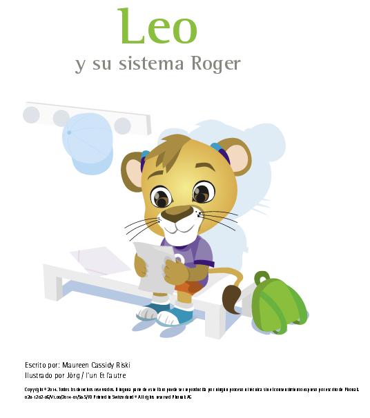 http://www.phonak.com/content/dam/phonak/gc_es/pediatrico/leo_roger_web.pdf
