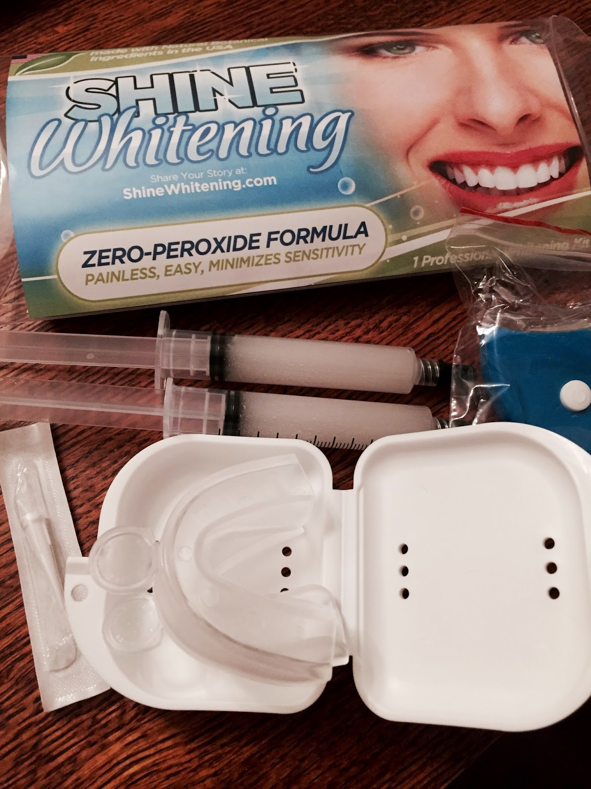 at-home-whitening-kit
