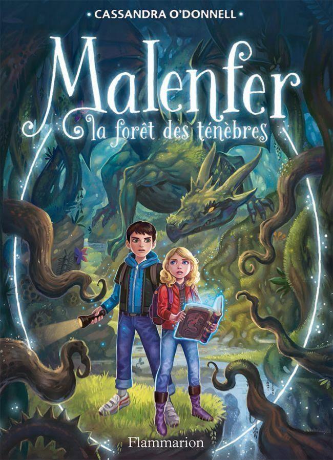 http://les-lectures-de-nebel.blogspot.fr/2014/11/malenfer-t1-la-foret-des-tenebres.html