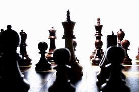 Oportunidades y Amenazas a tus Negocios