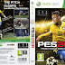 Capa PES 2016 Xbox 360 [Exclusiva]