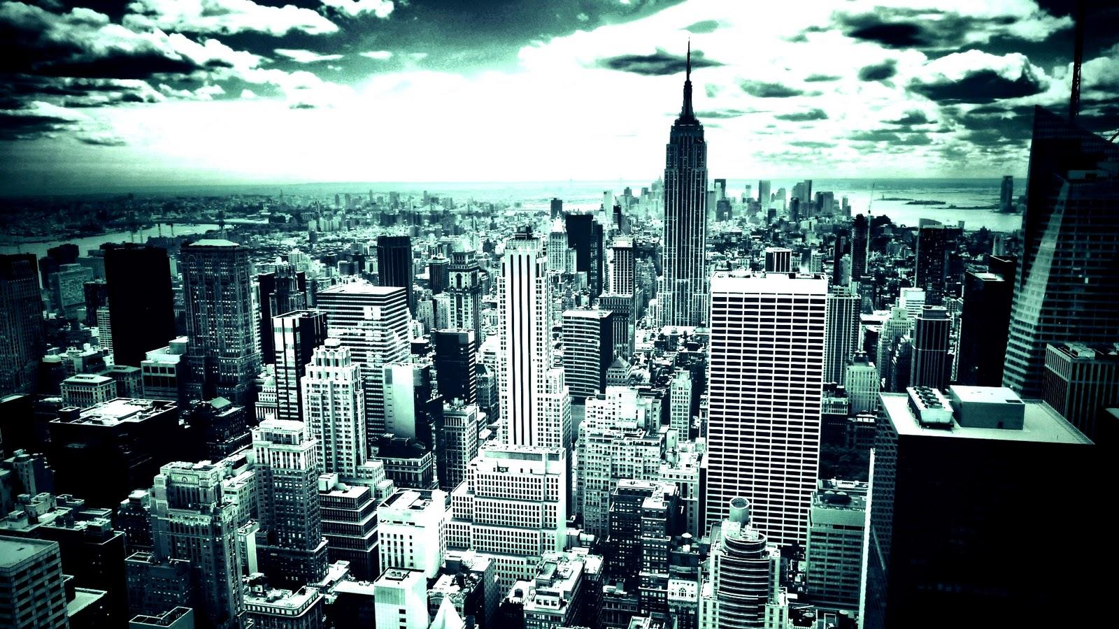 http://3.bp.blogspot.com/-BYLBgqNgL_g/Txl7T3UhUII/AAAAAAAAENU/U7mcjtvuc3g/s1600/new-york-wallpaper-3.jpg