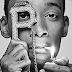 Wiz Khalifa - Rich People (Freestyle)