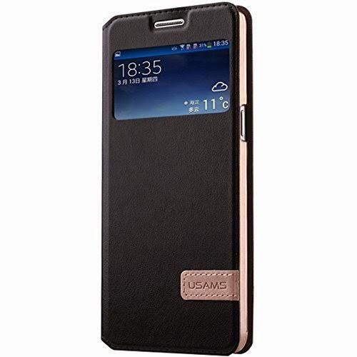 Best Flip Case for Samsung Galaxy Grand Prime