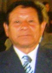 Téc. Santos Flores Hernández