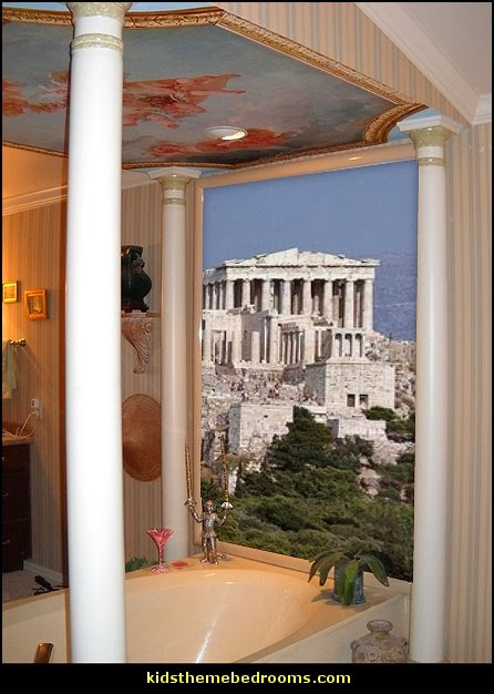decorating theme bedrooms maries manor mythology theme wall murals greek mythology pixersize com