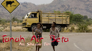 Download Film Indonesia Mediafire dan IDWS