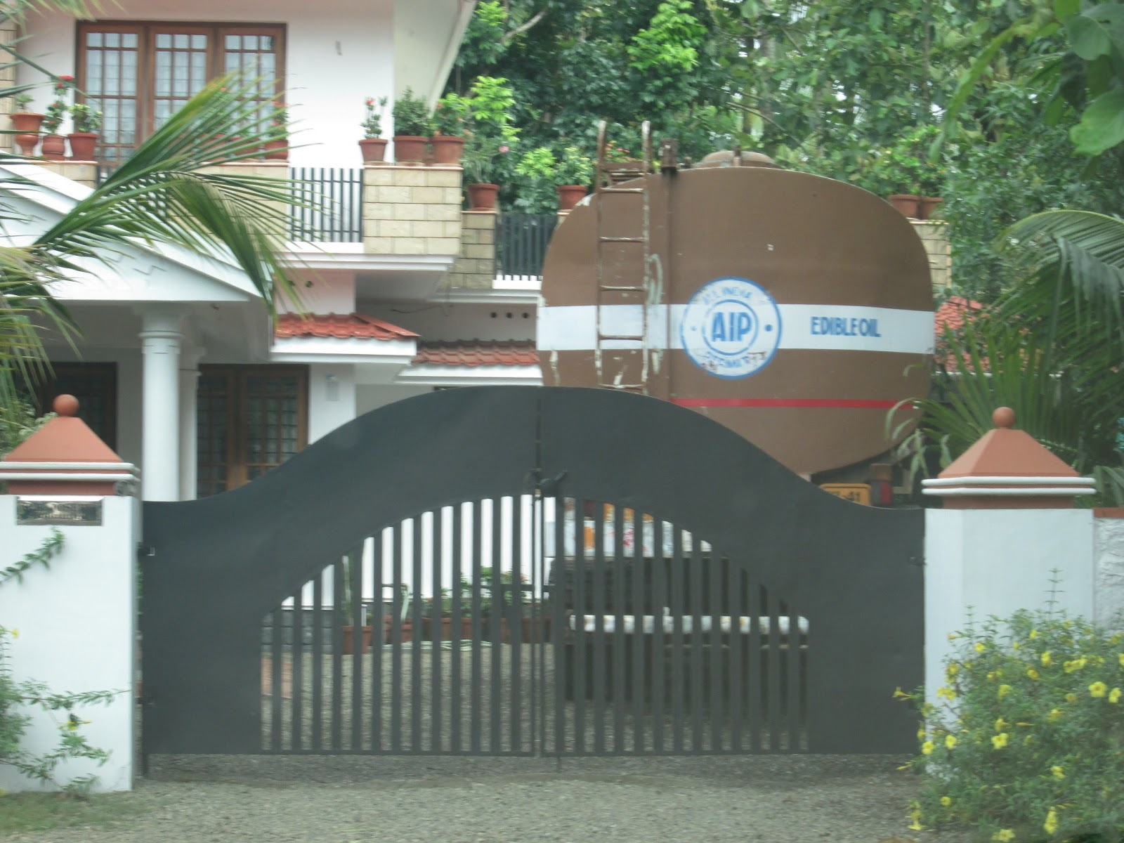 Padippura design images shape kerala home kerala gate designs a gate with different shape