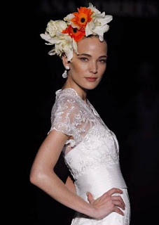 01_Ana-Torres Coronas de flores para tu boda