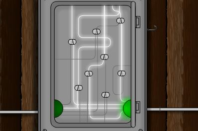 How To Beat Escape The Bathroom On Addicting Games solved: escape the shack walkthrough
