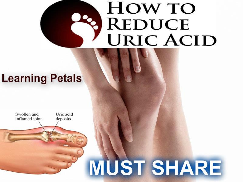 blood pressure medications that lower uric acid healthy meals for gout sufferers high uric acid urine