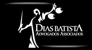 advogados trabalhista em sorocaba