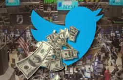 Twitter-cotiza-en-bolsa-gana-millones