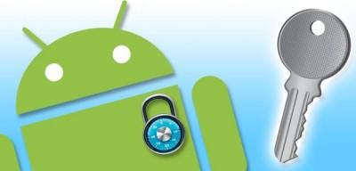 Ini yang Dilakukan Google Agar Android Lebih Aman