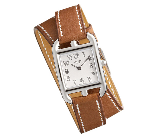 The Eclectic Traditionalist: Frugal Finds Friday: Hermès