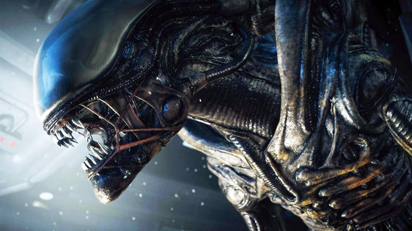 Alien Isolation Download Full Version