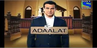 http://itv55.blogspot.com/2015/06/adaalat-20th-june-2015-full-episode-434.html