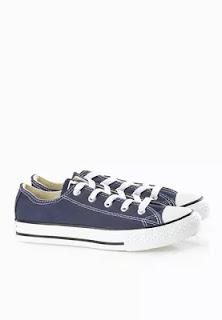 حذيه اطفال ولادي,اجمل احذية الاطفال,اجمل احذية في العالم,احذية اديداس,احذية اطفال بنات,احذية تمبرلاند,احذية رياضية للبنات,احذية عرايس,احذية كات,احذية كروكس,احذية كونفرس,احذية كونكورد,احذية ماركات,احلى احذية,اخر موديلات الاحذية,اخر موديلات الشنط,صور أحذية,صور احذية جميلة,موضة احذية 2015,namshi shoes,namshi namshi,نمشي نمشي السعوديه,نمشي احذيه اطفال,نمشي الامارات,نمشي السعوديهاحذيه اطفال ولادي,اجمل احذية الاطفال,اجمل احذية في العالم,احذية اديداس,احذية اطفال بنات,احذية تمبرلاند,احذية رياضية للبنات,احذية عرايس,احذية كات,احذية كروكس,احذية كونفرس,احذية كونكورد,احذية ماركات,احلى احذية,اخر موديلات الاحذية,اخر موديلات الشنط,صور أحذية,صور احذية جميلة,موضة احذية 2015,namshi shoes,namshi namshi,نمشي نمشي السعوديه,نمشي احذيه اطفال,نمشي الامارات,نمشي السعوديه