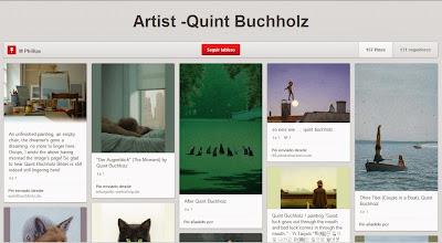 http://www.pinterest.com/57artgirl/artist-quint-buchholz/