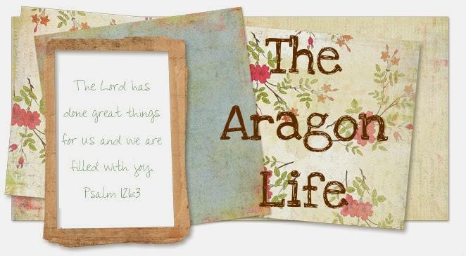 (The) Aragon Life