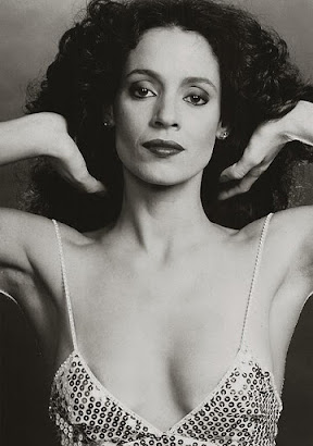 Don't Touch My Sonia Braga!