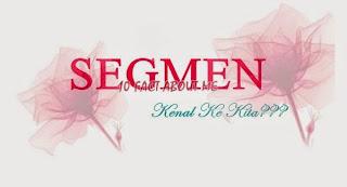 http://myimpiannaad.blogspot.com/2014/09/segmen-kenal-ke-kita.html