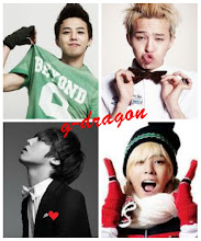 oh,yeah~~~~~my g-dragon!!!!