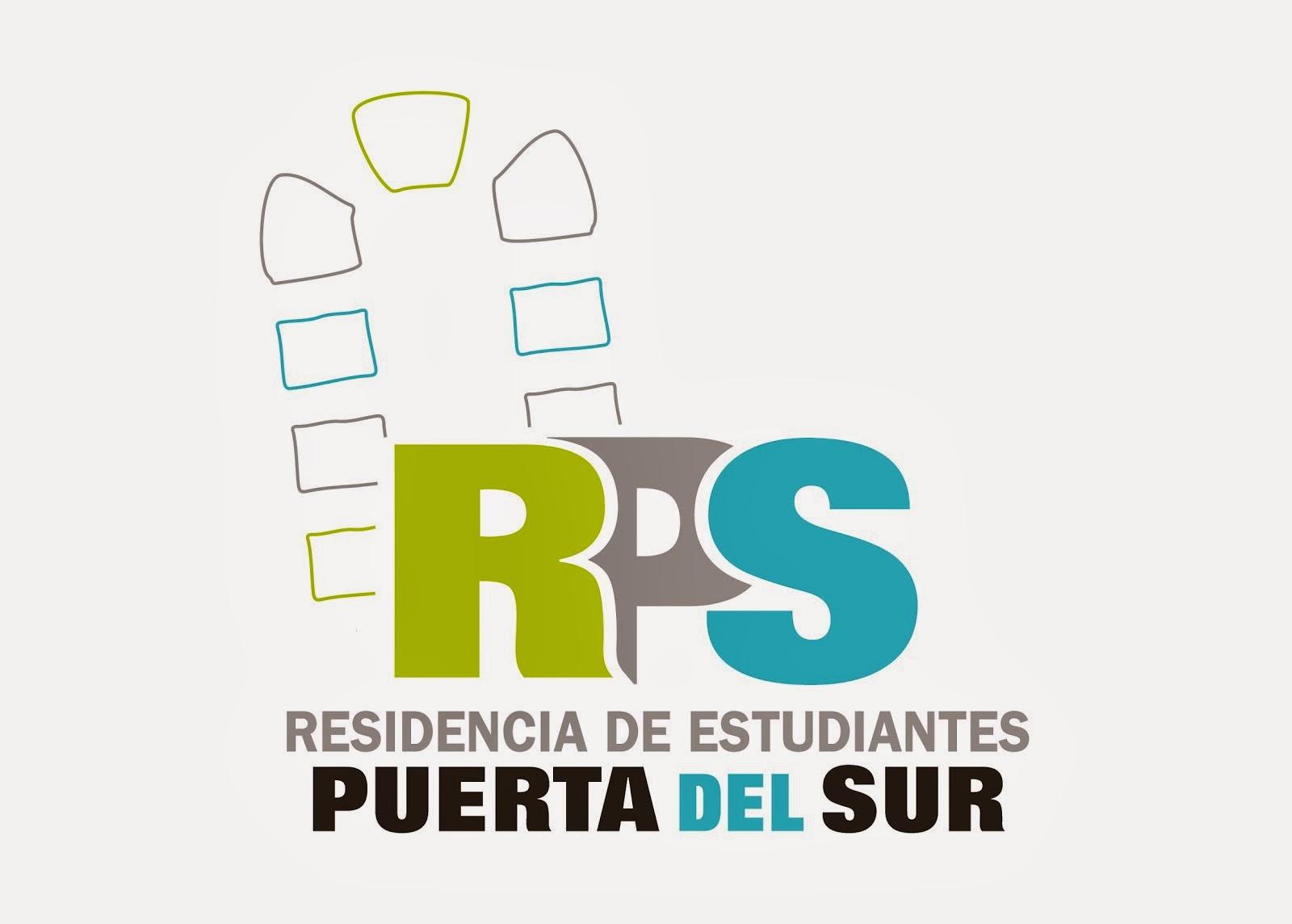 RESIDENCIA ESTUDIANTES PUERTA DEL SUR