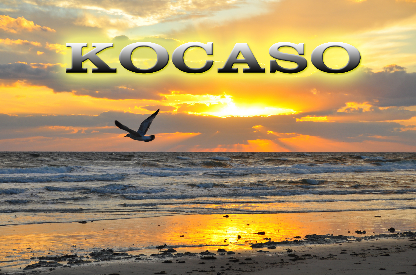 Kocaso Tablet: firmware, rooting,upgrades and much more