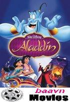 Aladdin 1992 - Watch online Full Movie Hindi