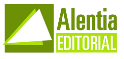 Alentia Editorial