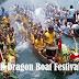 Bohol to host 2nd Philippine Dragon Boat Festival 2013
