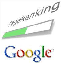 Google June 2011 Page Rank (PR) Update
