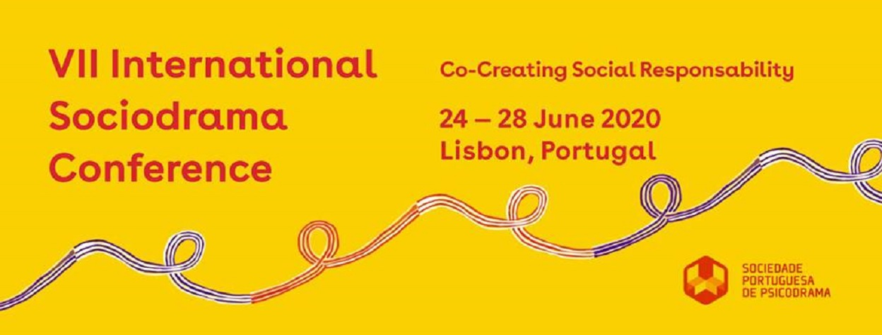 7.ª Conferência Internacional de Sociodrama