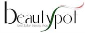 Collaborazione Beautyspot