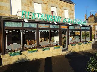 http://www.restaurantalagrillade.fr/
