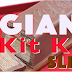 How To Make a GIANT Caramel KitKat CHUNKY Candy Bar