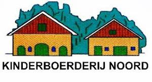 Kinderboerderij Noord
