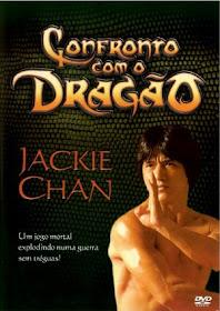 Baixar Filmes Download   Confronto Com O Dragão (Dublado) Grátis