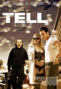watch TELL 2014 watch movies online free streaming no download english version watch movies online free streaming full movie streams