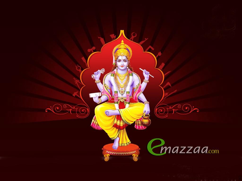 http://3.bp.blogspot.com/-BYn8Lsb6_-M/UFafET4O5_I/AAAAAAAABuQ/gG2YhGaUefY/s1600/Vishwakarma+(1).jpg